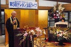 20111111-01.jpg