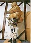 tawara2.jpgのサムネール画像のサムネール画像