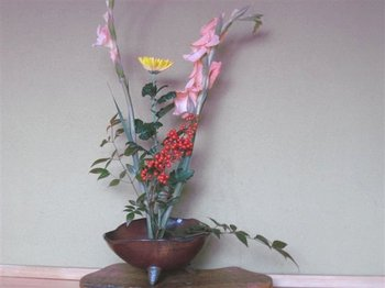 ikebananannten.JPGのサムネール画像