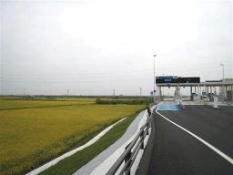 yamamoto_40.jpg